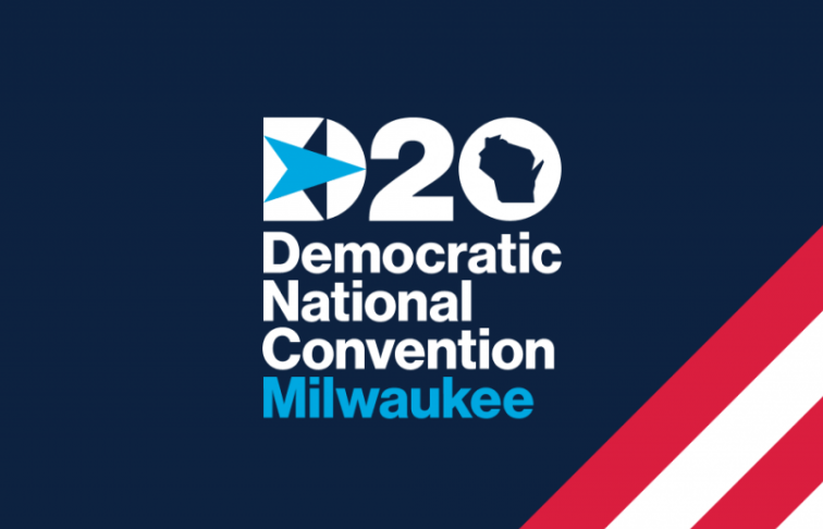 Democratic National Convention 2020
